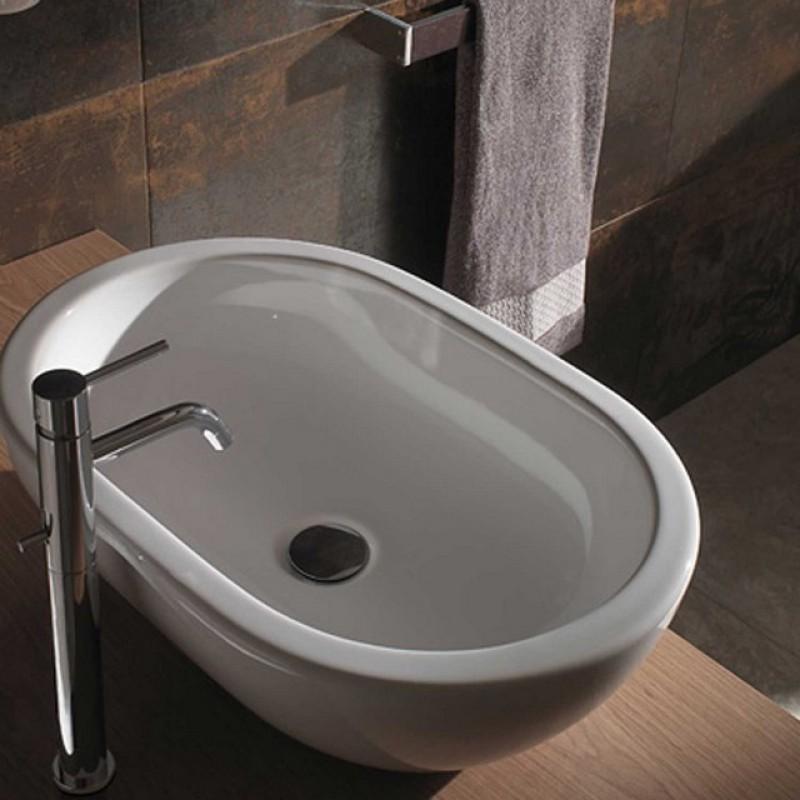 ceramica-globo-lavabo-60