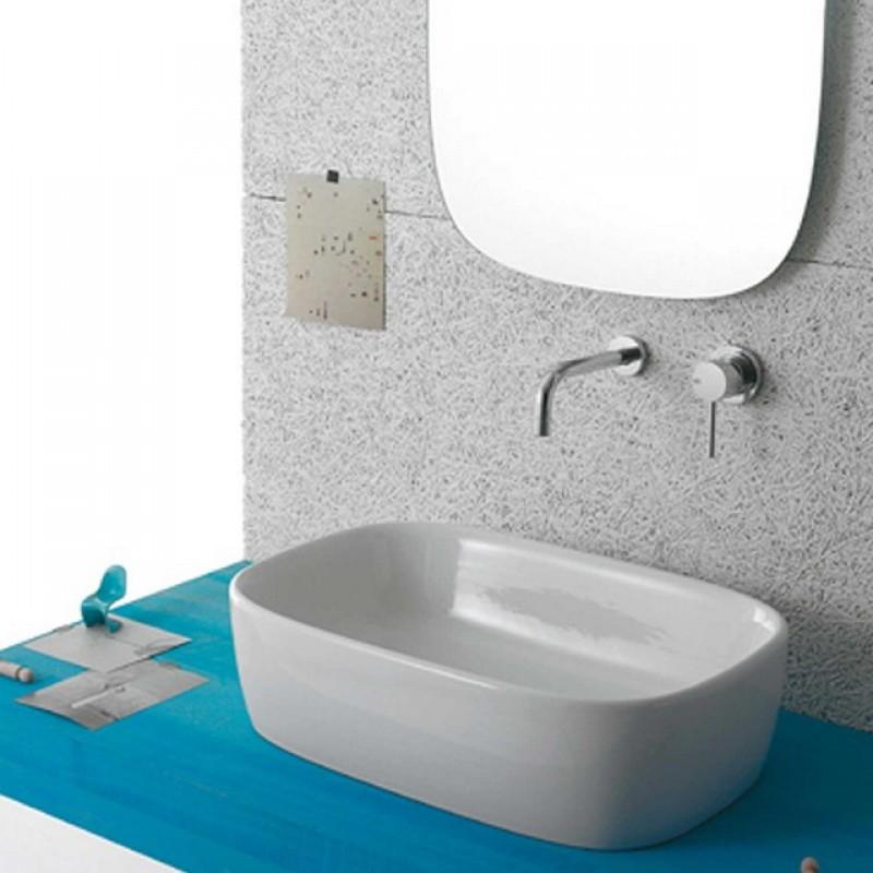 ceramica-globo-lavabo-genesis55