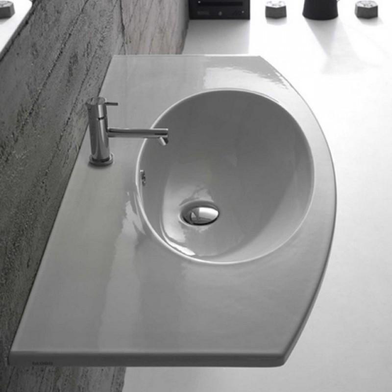 ceramica-globo-lavabo-4all-70