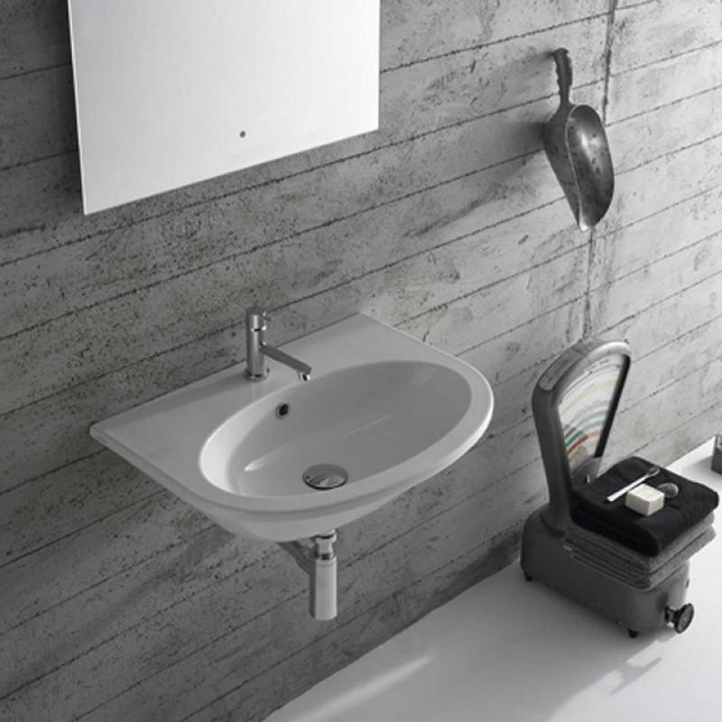 ceramica-globo-4all-lavabo-60