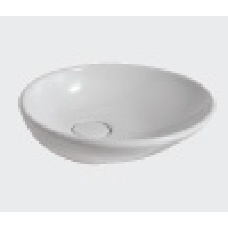 ceramica-globo-lavabo-free-50