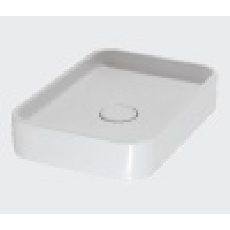 ceramica-globo-lavabo-free-55