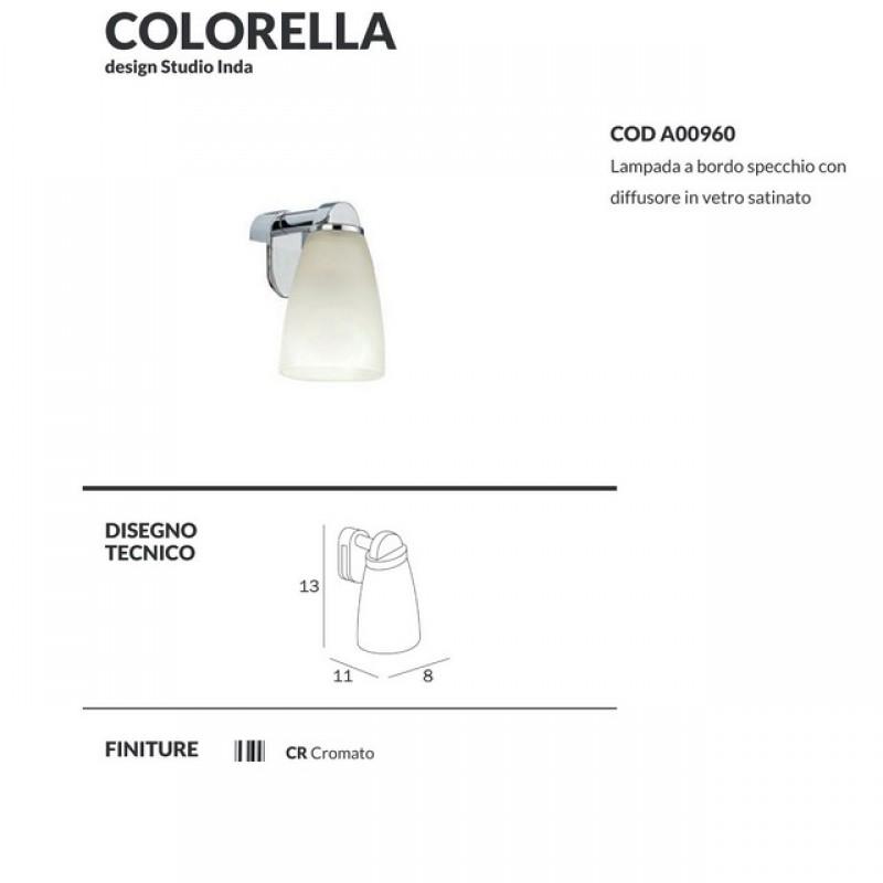 inda-lampada-colorella-a00960