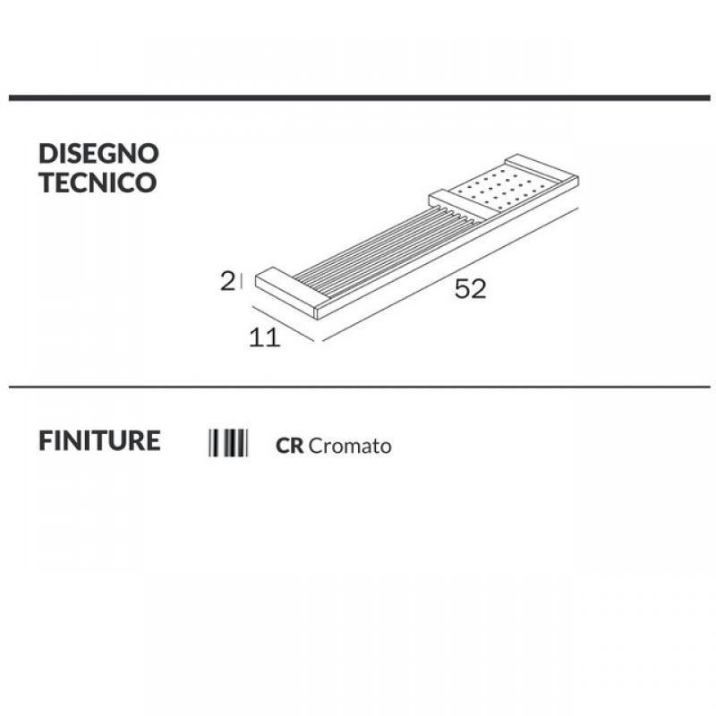 inda-divo-mensola-a15510