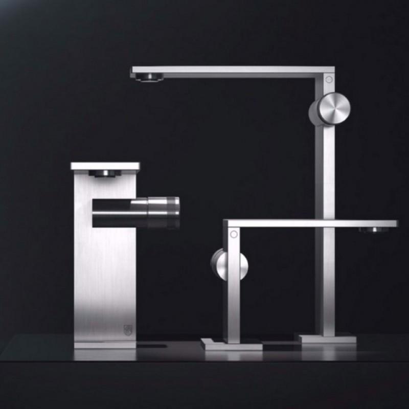 radomonte-aico-miscelatore-acciaio-inox-online-prezzi