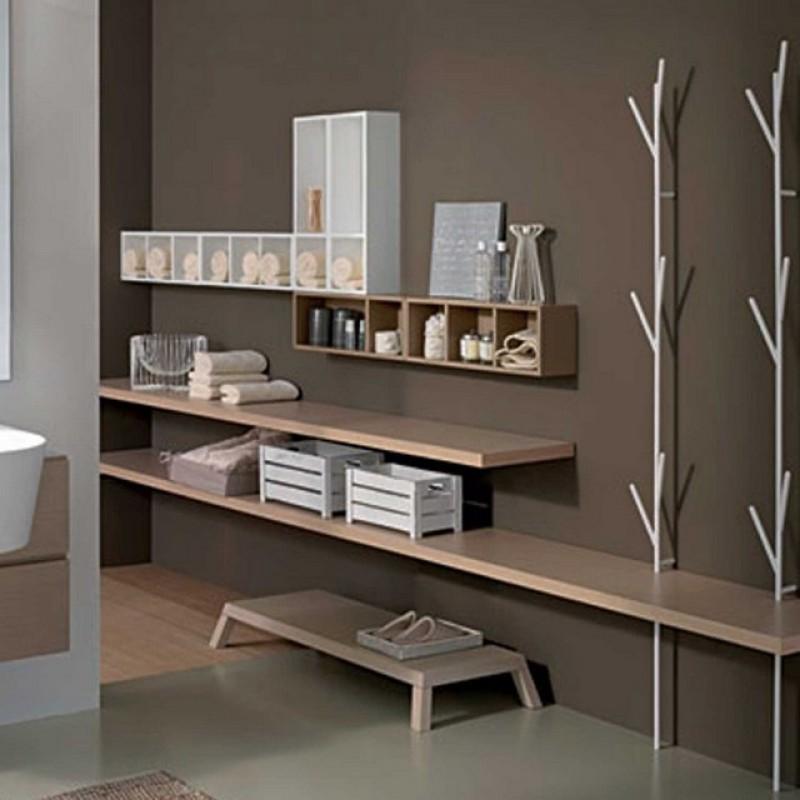 Novello albero mobili bagno - Iva agevolata acquisto mobili ...