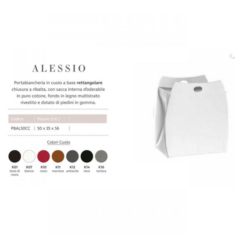 cesti-portabiancheria-design-moderni-shabby-online-prezzi
