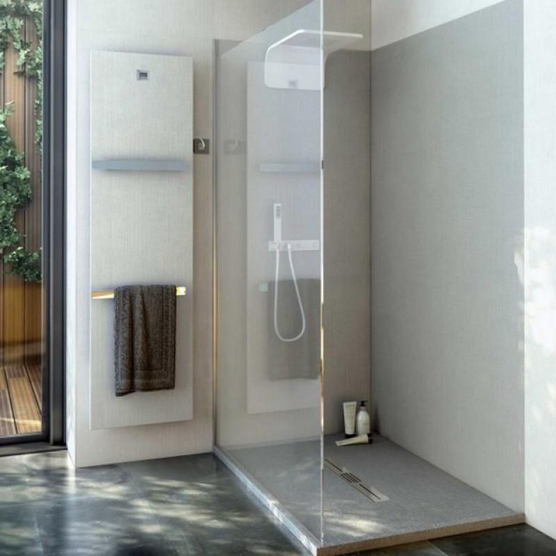 fiora-skin-pannelli-pareti-doccia-pizarra-saco-venezia