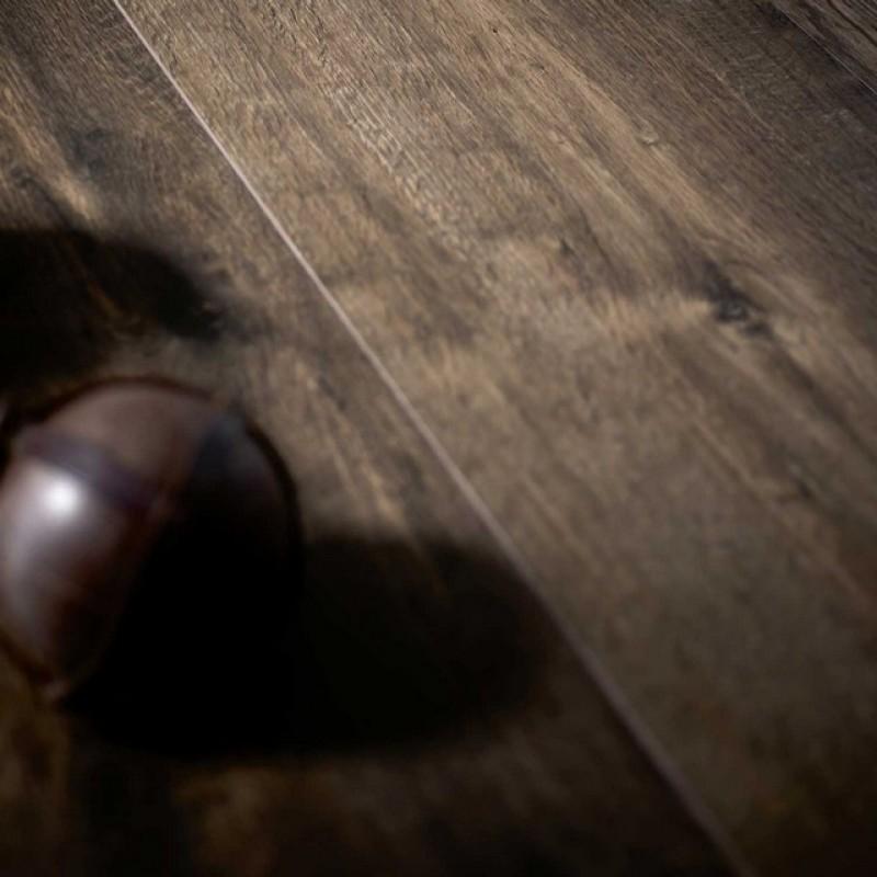 treverkhome-marazzi-legno-arredobagno360.it