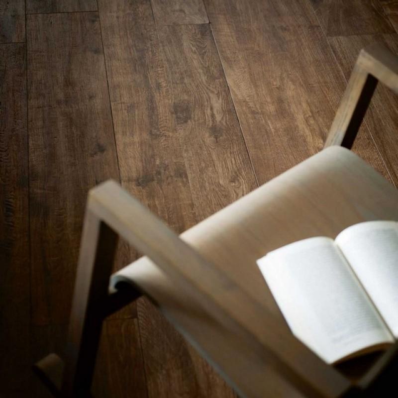 marazzi-treverkhome-piastrelle-effetto-legno-arredobagno360.it