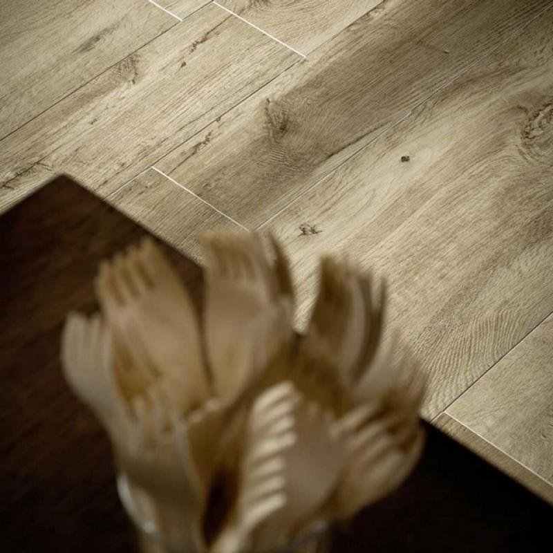 arredobagno360.it-marazzi-treverkhome-piastrelle-legno