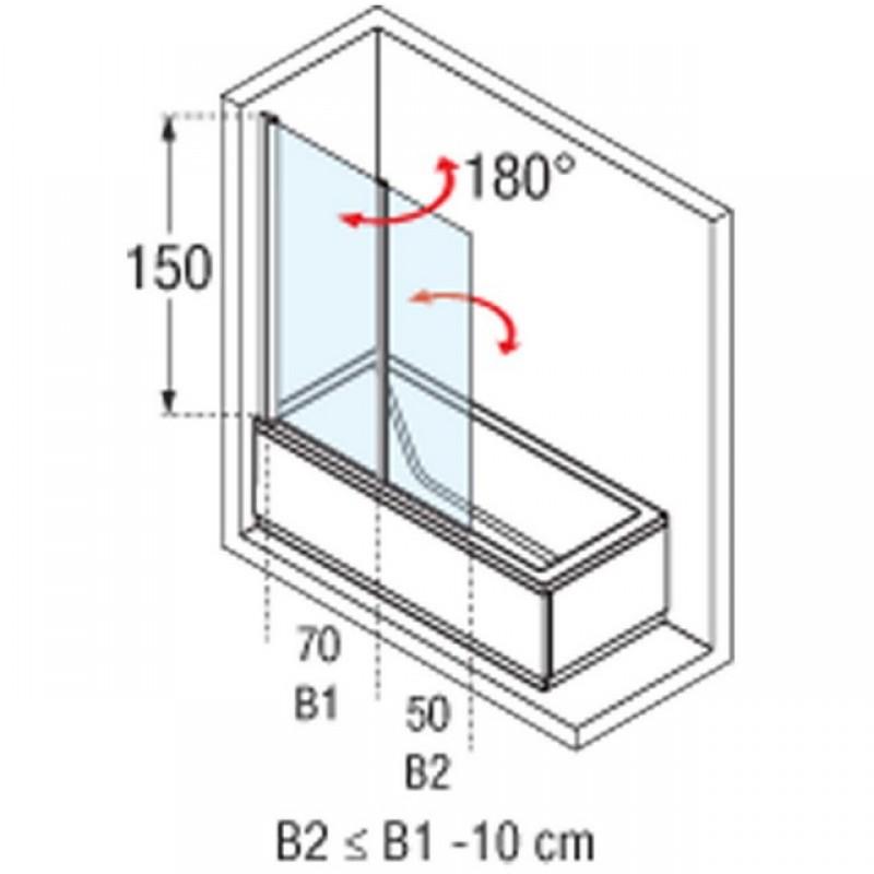 box-sopravasca-aurora-2