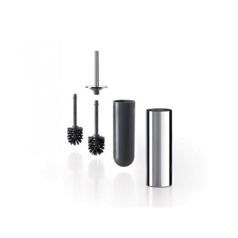 inda-logic-accessori