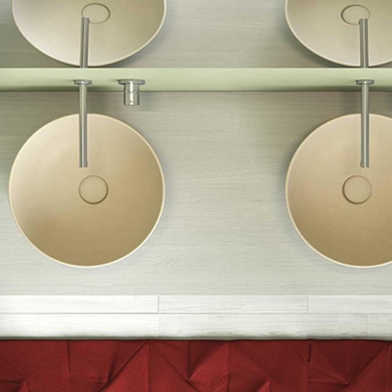 ceramica-globo-t-edge-37