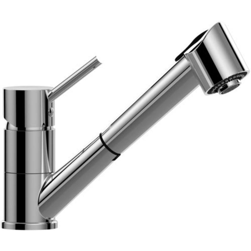 miscelatore-rubinetto-cucina-paffoni-birillo-bi183cr