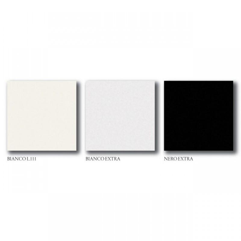 ceramica-bardelli-bianco-e-nero