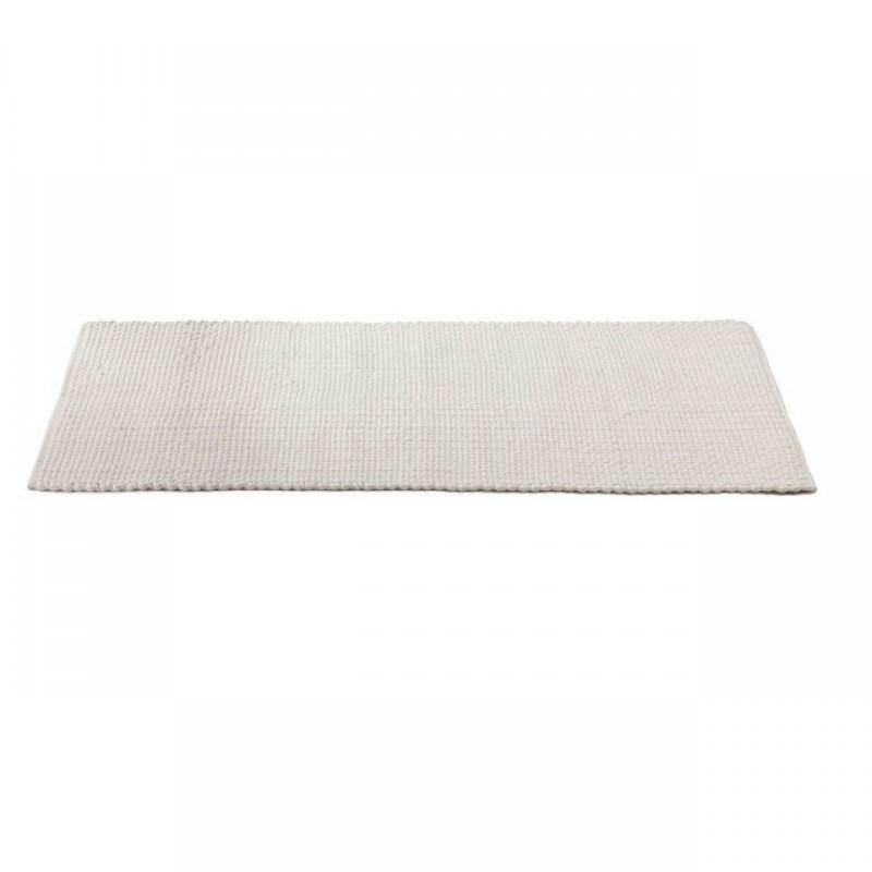 atipico-tappeto-nordic-bianco