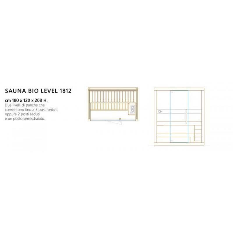 sauna-casa-online-bio-level