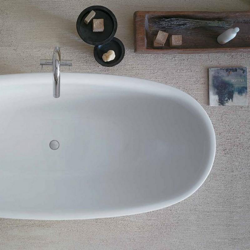 ceramica-globo-bowl-vasca-free-standing