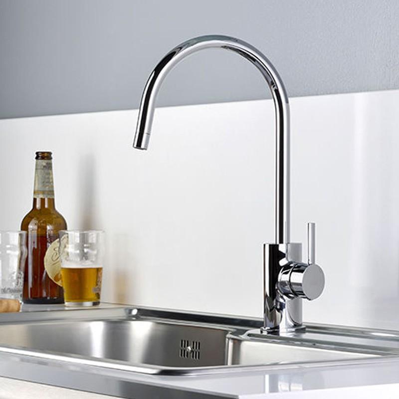 miscelatore-rubinetto-cucina-paffoni-berry-br180cr