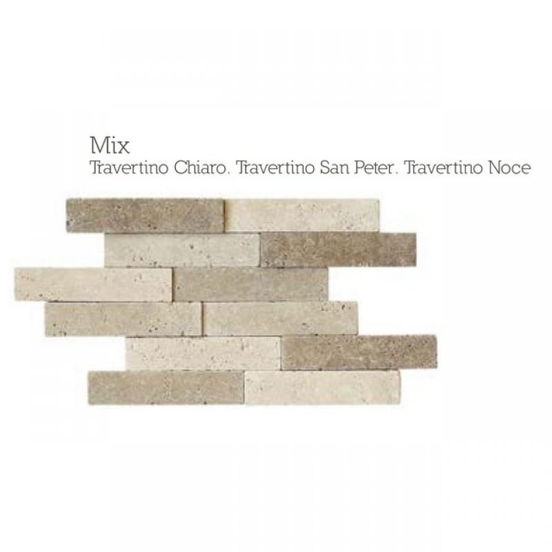 muretto-pietra-bricks-mix