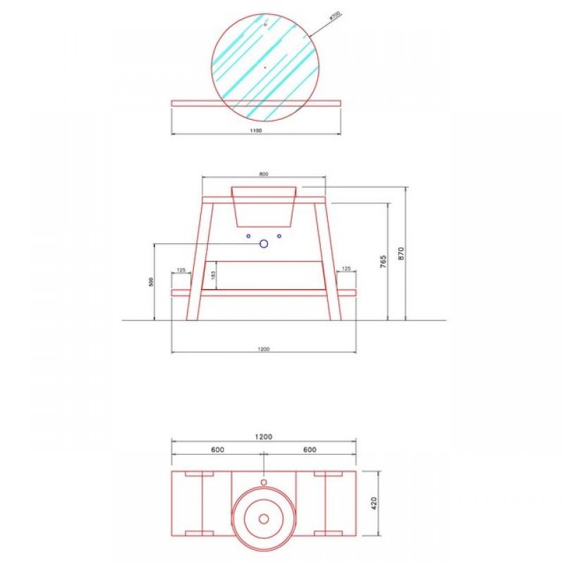 novello-canestro-c25