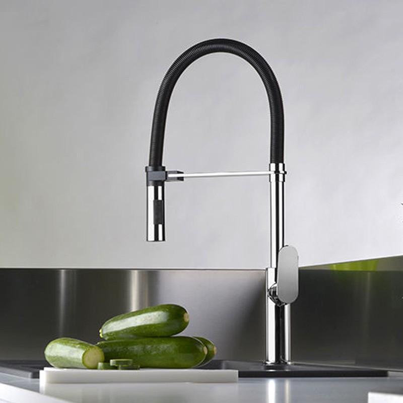 miscelatore-rubinetto-cucina-paffoni-candy-ca179crno