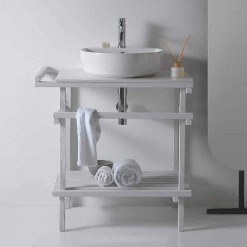 ceramica-eden-ciotola-lavabo-tondo-48