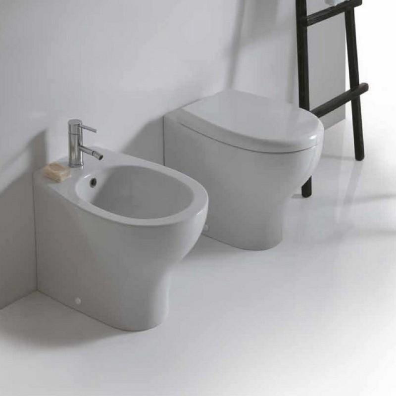 ceramica-eden-sanitari-terra-wc-bidet