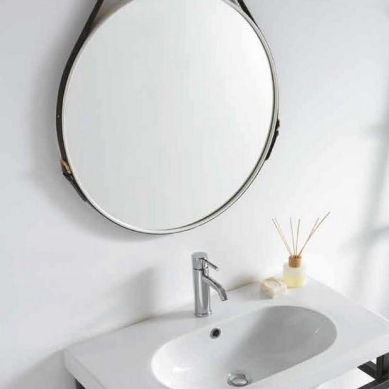 ceramica-eden-specchio