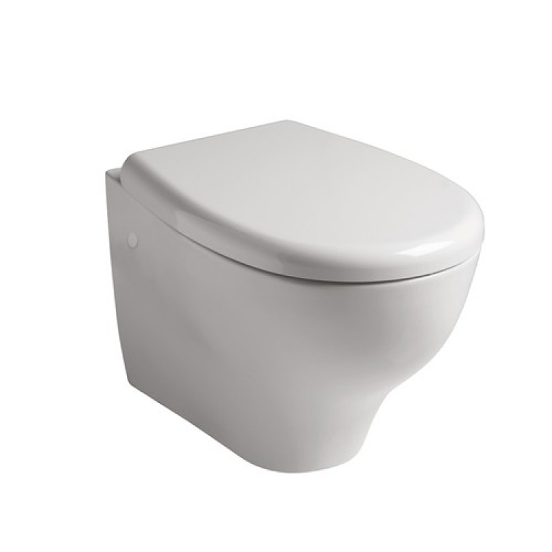 ceramica-eden-sanitari-sospesi-wc-bidet
