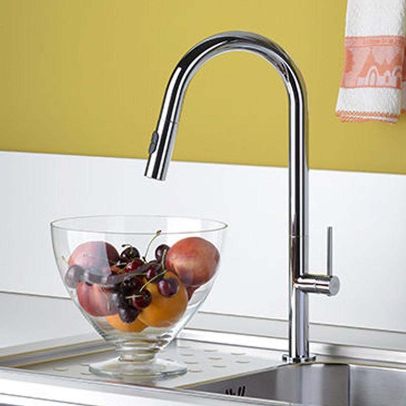 miscelatore-rubinetto-cucina-paffoni-chef-ch185cr