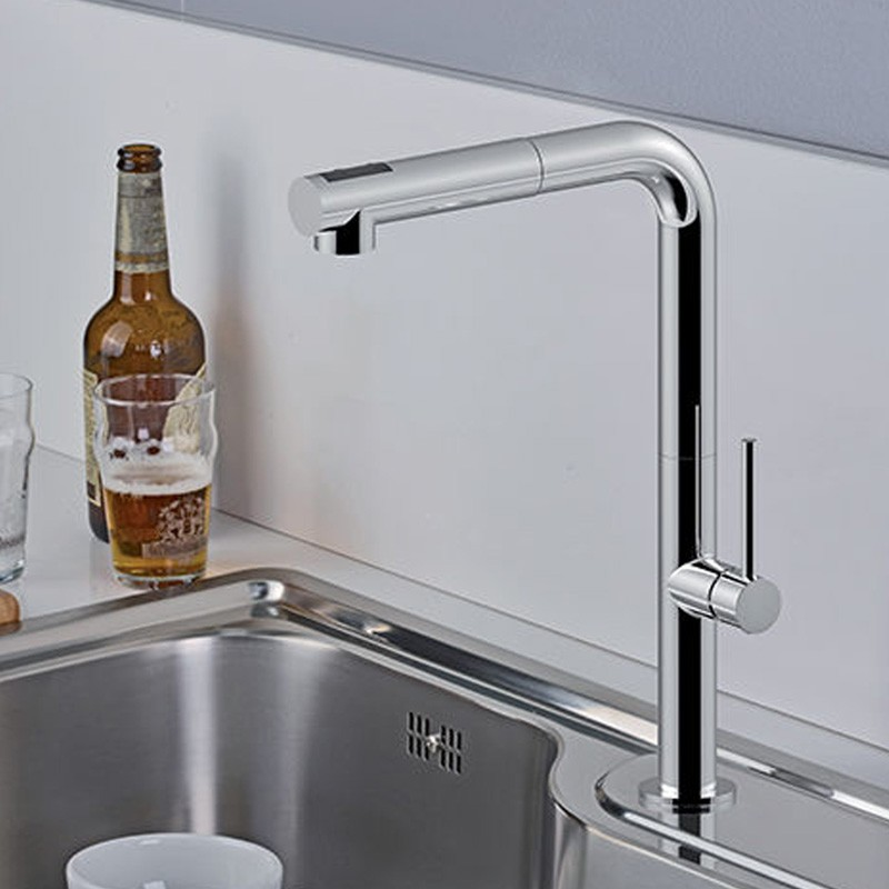 miscelatore-rubinetto-cucina-paffoni-chef-ch985cr