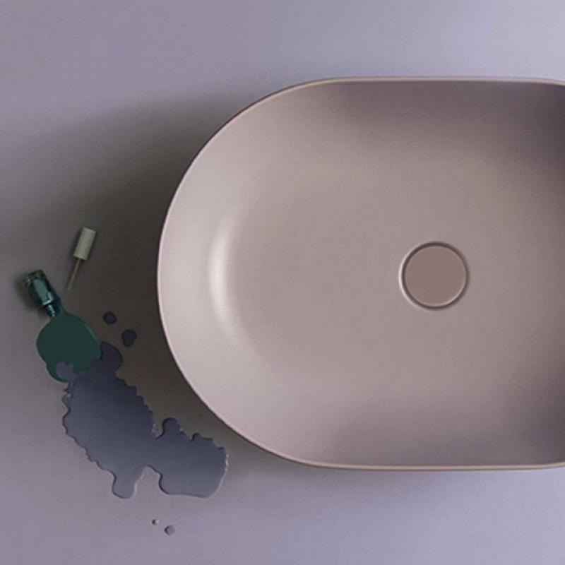 ceramica-globo-t-edge-54
