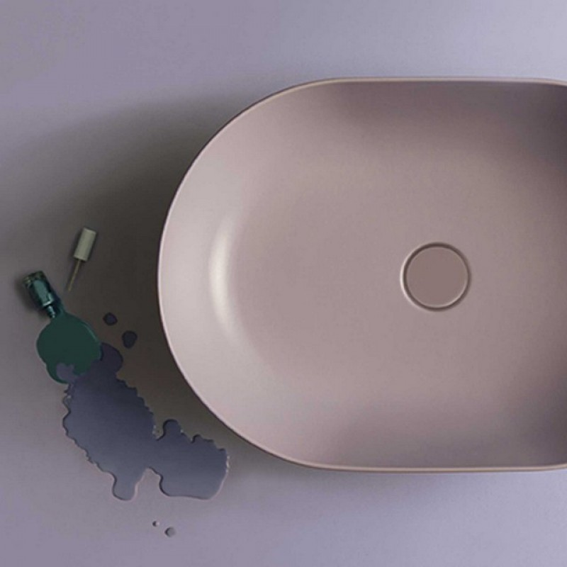 ceramice-globo-t-edge-60