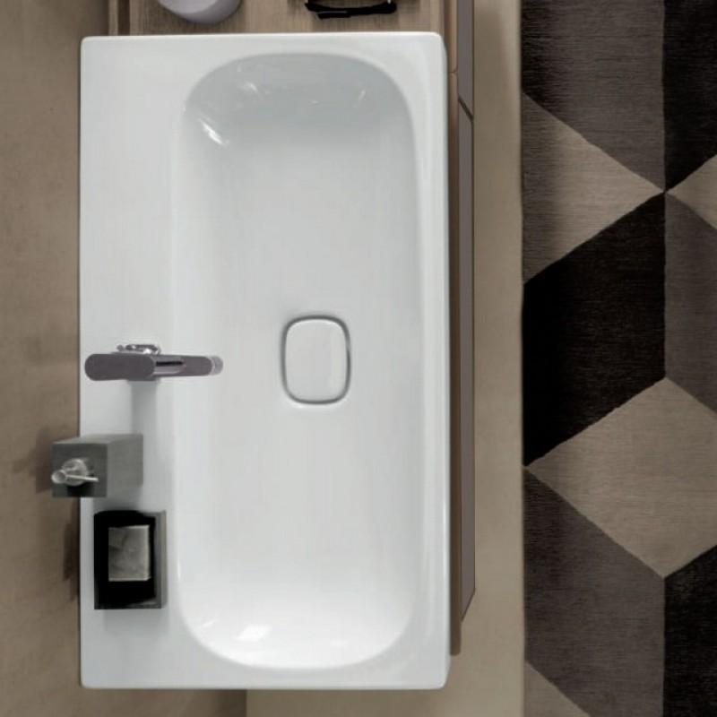 pozzi-ginori-citterio-lavabo