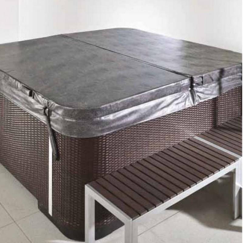 mini-piscina-pool-project-a500