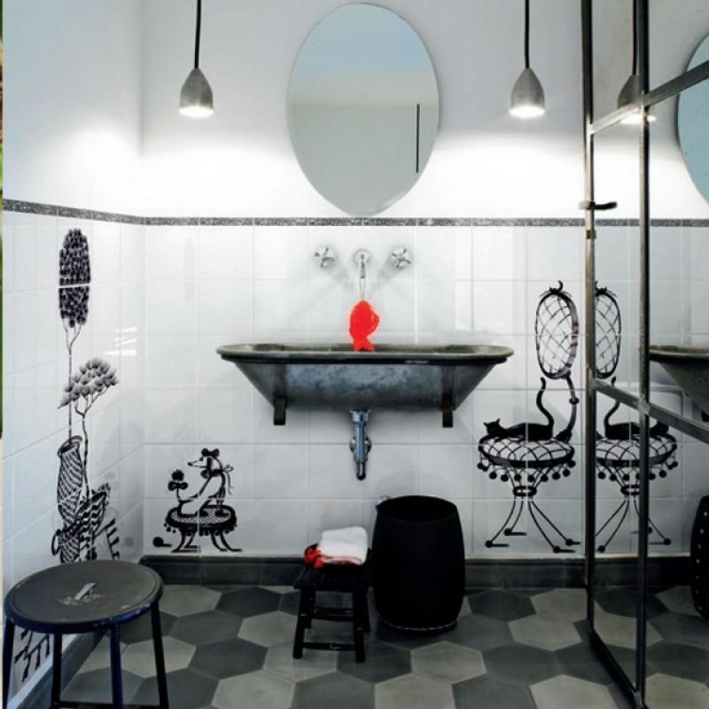 ceramica-bardelli-toledo-cuban-black
