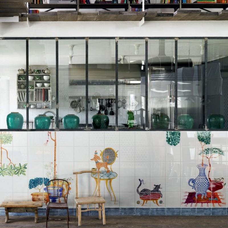 ceramica-bardelli-toledo-cuban-veranda