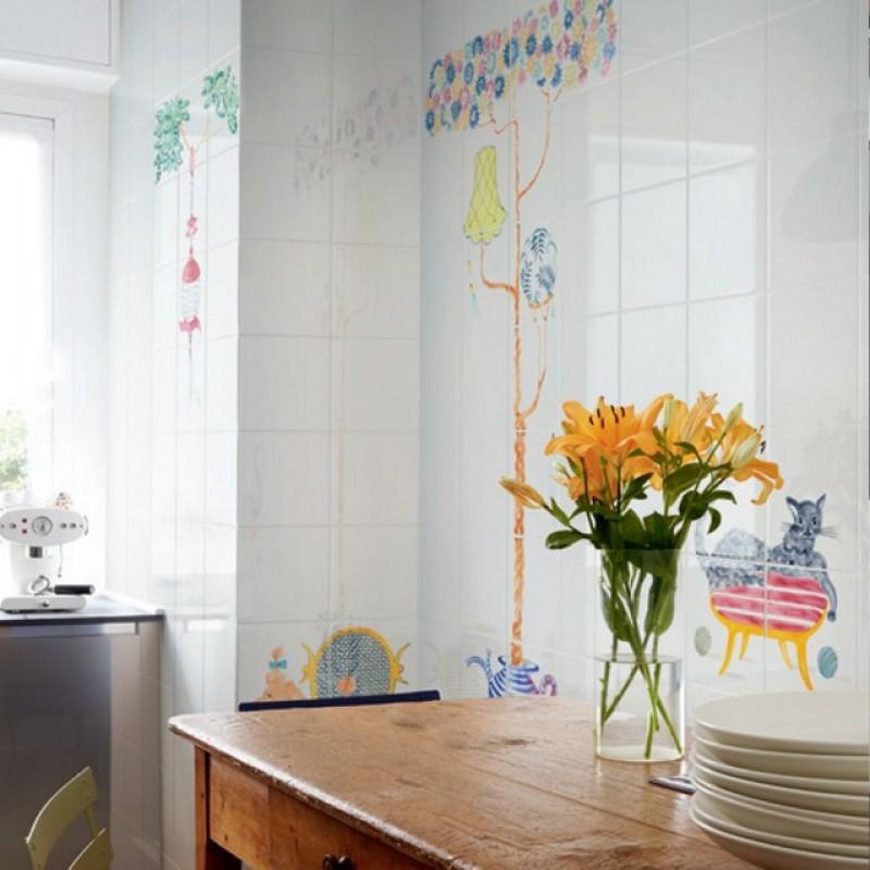 Bardelli cuban veranda - Bardelli ceramiche bagno ...