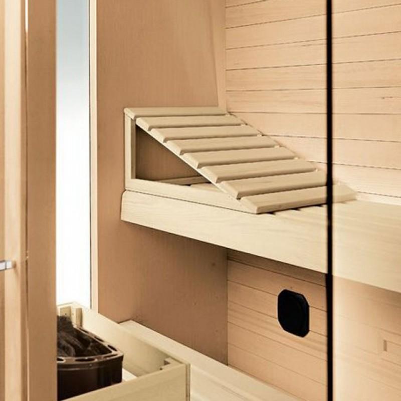 sauna-hafro-cuna