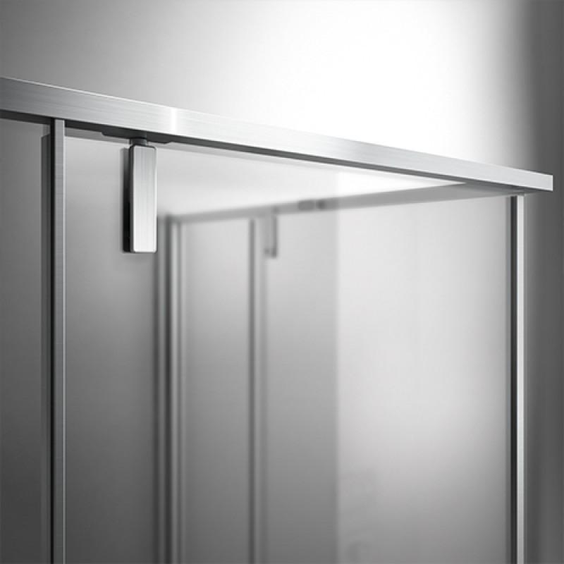 megius-box-doccia-zen-porta-pivot