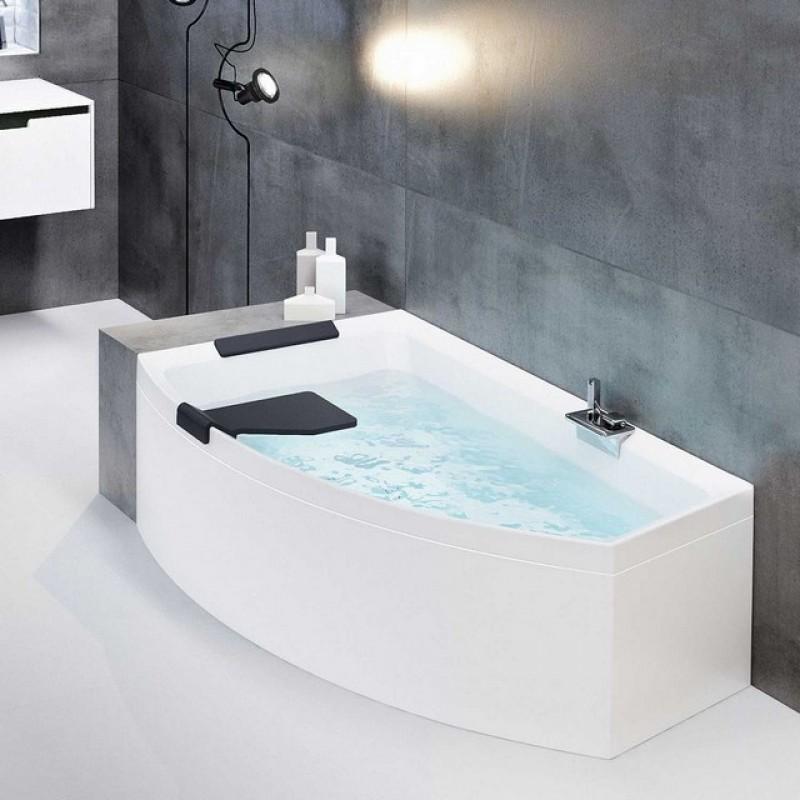 Divina o for Outlet vasche da bagno
