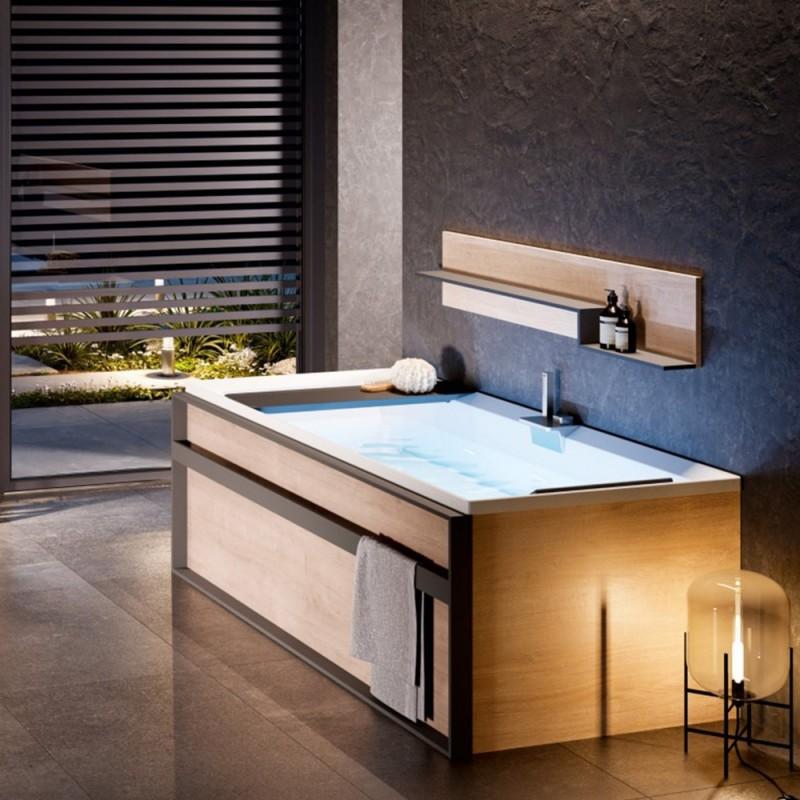 vasca-idromassaggio-novellini-divina-r-prezzo-online
