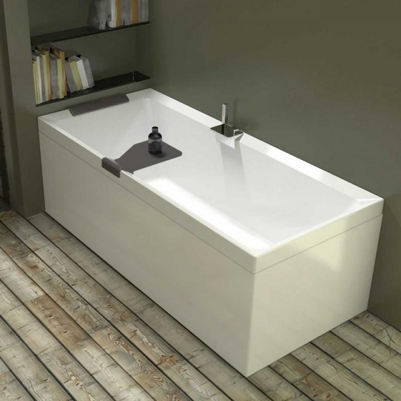 Divina r vasche da bagno for Outlet vasche da bagno