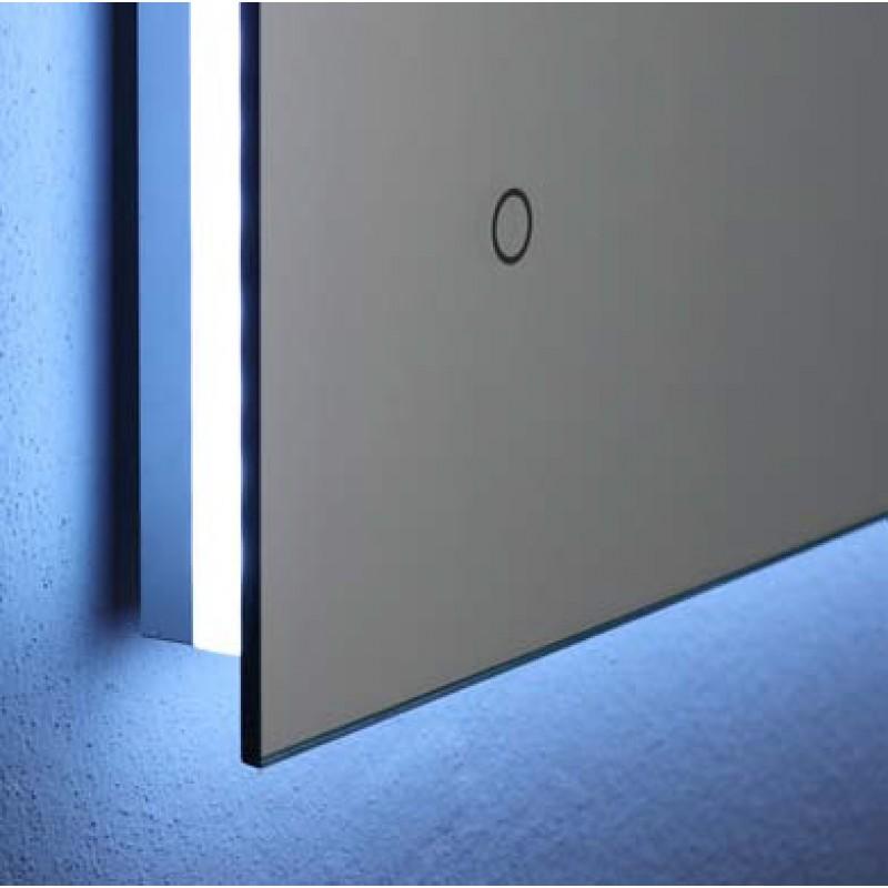 specchio-vanità-casa-arredobagno360.it-dorado
