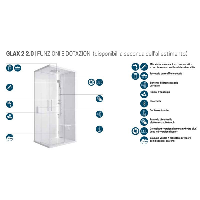 novellini-glax-2-2-0-r-online-prezzo-nuovo-prodotto