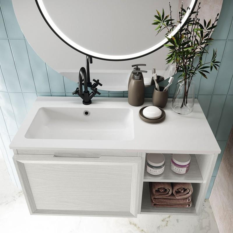 mobile-bagno-sospeso-eban-paola-economico-legno-qualita-prezzo