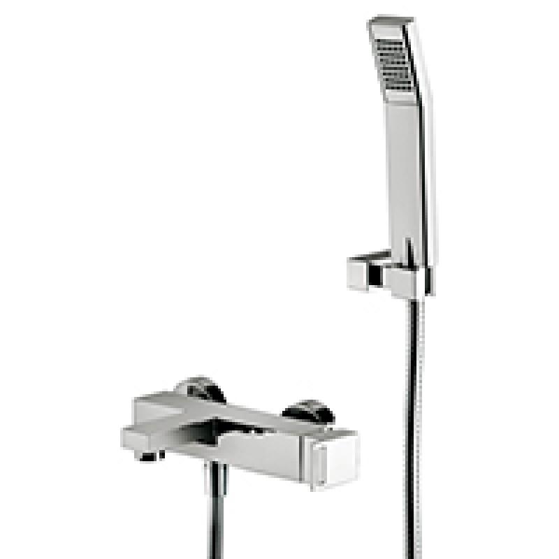 paffoni-effe-rubinetti-prezzo-online