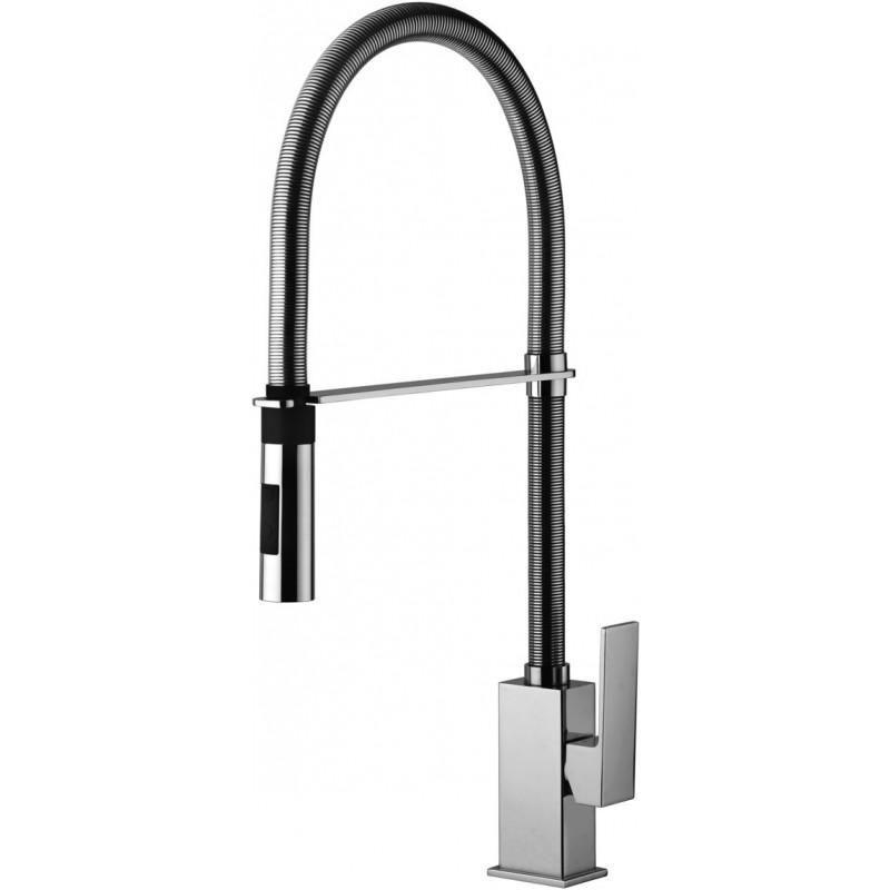 miscelatore-rubinetto-cucina-paffoni-effe-ef179cr